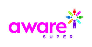 Aware Logo Primary CMYK 300x154 - NESA National Conference 2021