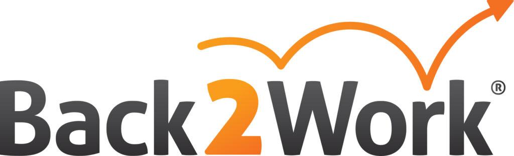 Back2Work Logo RGB 1024x312 - NESA National Conference 2021