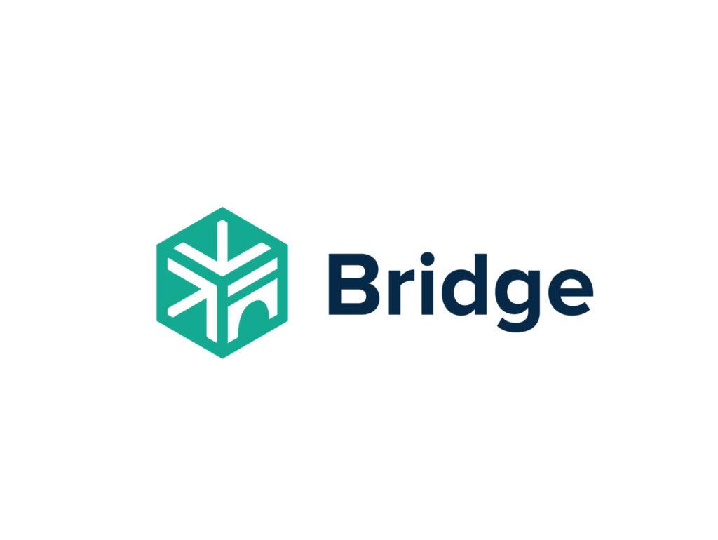 Bridge Logo scaled e1619603932784 1024x770 - NESA Professional Development and Events Calendar