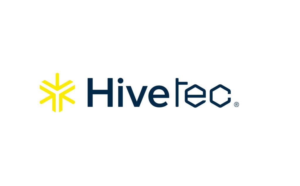 Hivetec White BG Landscape scaled e1619604117841 1024x635 - NESA Professional Development and Events Calendar