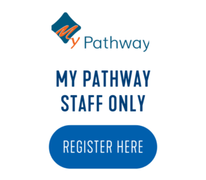 PD EVENTS CLICK BUTTONS MY PATHWAY 300x263 - Time and Energy Management Strategies for People Working in Employment Services