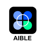 aible large logo 150x150 - NESA Professional Development and Events Calendar