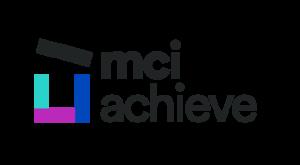 mciachievelogo rgb 1 light full colour 300x165 - NESA National Conference 2021