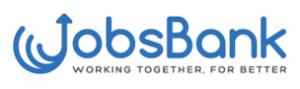 JobsBank logo 300x89 - 2021 NESA Awards for Excellence