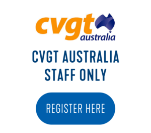 PD EVENTS CLICK BUTTONS CVGT 300x263 - Time and Energy Management Strategies for People Working in Employment Services