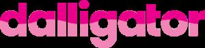 Dalligator Logo 300x71 - NESA National Conference 2021