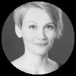 Mari Väli Headshot 150x150 - 2021 Pre-Conference Masterclass