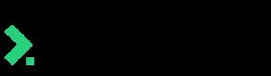 Readytech Logo 2021 300x85 - NESA National Conference 2021