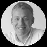 Rintse Van der Werf Headshot 150x150 - 2021 Pre-Conference Masterclass