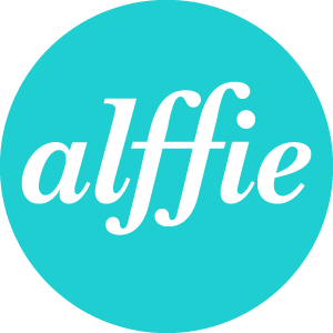 alffie logo aqua circle 002 - NESA National Conference 2021
