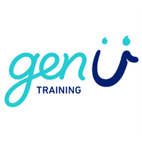 genU Training - NESA National Conference 2021