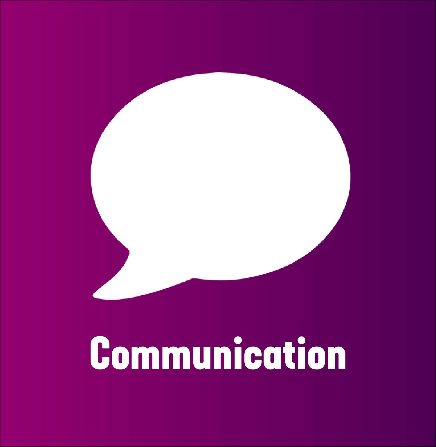 NESA Practitioner Toolkit Communication