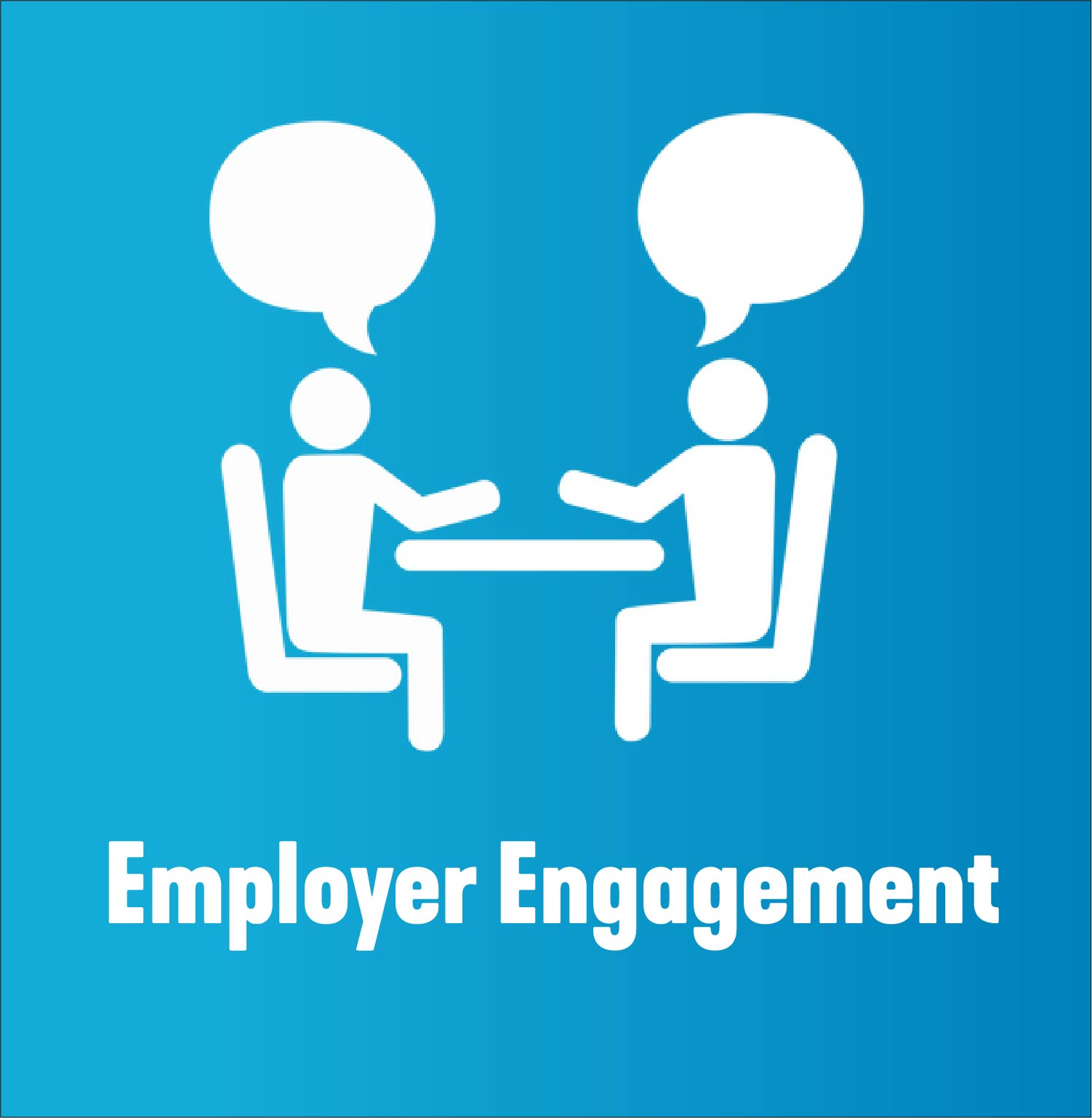NESA Practitioner Toolkit Employer Engagement