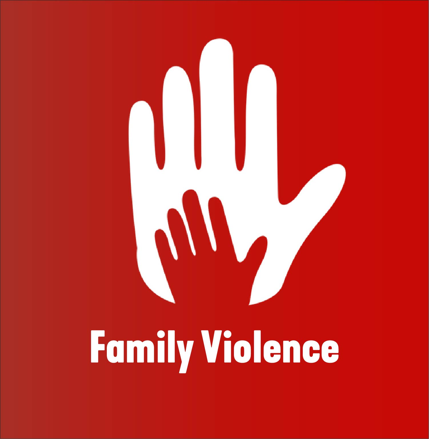 NESA Practitioner Toolkit Family Violence